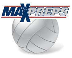 Click for Southwest Volleyball Stats